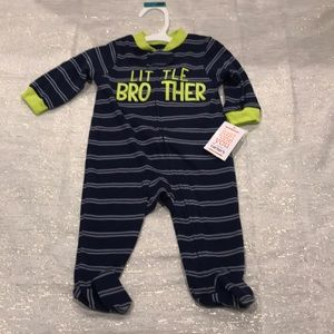 NWT carters 3M